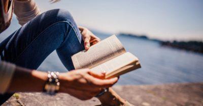 5 boeken over leiderschap om onder de kerstboom te lezen - inTouch HRM