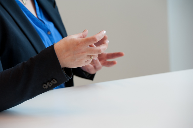 Hoe krijg ik mijn team aan het leren? - inTouch HRM