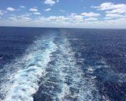Mijn comfortzone ligt nog ergens op de Atlantische Oceaan… en ik mis 'm niet! - inTouch HRM