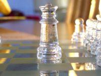 schaakstuk-strategisch-manager-inTouch HRM