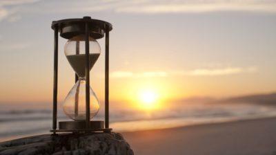 tips voor tijdwinst voor leiders - inTouch HRM